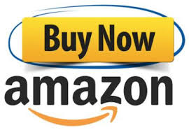 Amazon Buy Now Button